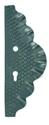 Картина за категория Шилдове , дръжки, брави