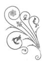 Картина за категория Елементи за пана и парапети