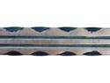 Картина за категория Декоративна шина